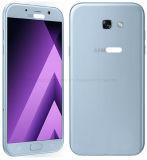 (2017) téléphones cellulaires déverrouillés neufs initial du téléphone mobile A7