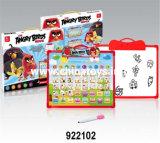 Kind-pädagogisches Spielzeug, das Spiel-Spielzeug (922106, erlernt)