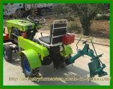 庭のための15HP四輪小型トラクター
