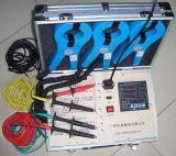Bewegliches Messinstrument des elektrischen Strom-Ex4z31