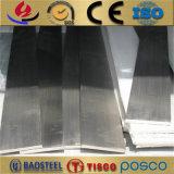 Штанга нержавеющей стали высокой износостойкости 420 плоская