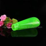 안개 살포 애완 동물 2를 가진 Ching 색깔 118ml 플라스틱 병
