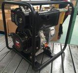 178f bomba de água Diesel Diesel 80X80 do motor 3inch milímetro (DWP30)