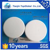 Ácido Trichloroisocyanuric el 90% TCCA 200g de la alta calidad
