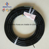 Boyau thermoplastique hydraulique (SAE 100 R8)