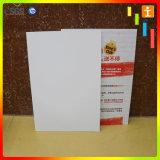 Цена по прейскуранту завода-изготовителя рекламируя доску Bill для индикации (TJ-UV (5))