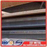 La barre titanique de bonne qualité de la pente 3 ASTM B348 avec ISO9001 a certifié