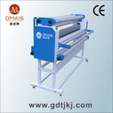 직물을%s Dmais 큰 체재 압축 공기를 넣은 박판으로 만드는 기계