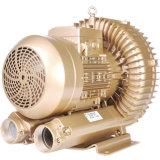 Аттестованный Ce Ie3 вачуумный насос мотора 10HP в маршрутизаторе CNC