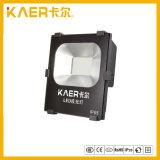 Flut-Lichter des LED-Licht Ting-50W IP65 LED
