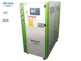 Профессиональной охладитель охлаженный водой в Китае