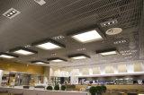Luz de painel Ultra-Thin do diodo emissor de luz do quadrado do teto de Dali 40W 60X60 Dimmable