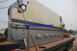CNC Palo d'acciaio conico Presse Piegatrici Idraulico di Ahyw Anhui Yawei
