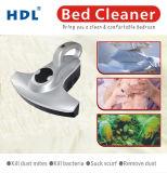 가정 휴대용 UV HEPA 사이클론 진공 청소기