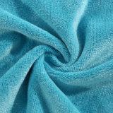 Populäres Art-Dusche-Gesichts-Tuch-Haus Towel1