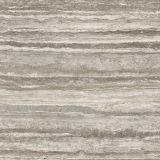 Telhas de assoalho Polished da porcelana do mármore da alta qualidade (VRP8M102, 800X800mm)