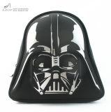 Trouxa do Star Wars