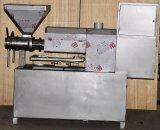 Berufsölpresse-Maschine