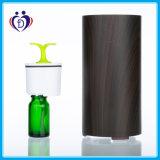 Difusor original do perfume do produto DT-S061 Mona