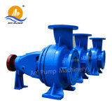 Pompe centrifuge d'eau propre d'OIN
