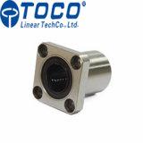 Tocoのイメージ投射機械のための専門の線形スライダベアリングLmk16uu