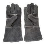 Сверхмощные перчатки заварки с Ce En12477
