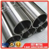 ASTM B861 Rang 1 de Buis van het Titanium met Goede Kwaliteit