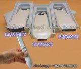 Beweglicher drahtloser Ultraschall für iPhone iPad