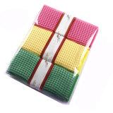 Heißer Verkauf weiches bewegliches Microfiber kleines Arbeitsweg-Tuch mit Beutel