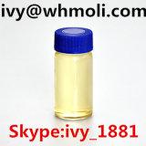 Acetato Bodybuilding 100mg/Ml de Primobolone Methenolone del petróleo del CAS 434-05-9 Semi-Finshed