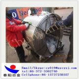 Collegare della lega di Casi di origine della Cina/collegare estratto la parte centrale da per fabbricazione dell'acciaio