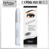 FDAのセリウムの公認の成長の自然なLashtoniicのまつげ眉毛の成長の増強物
