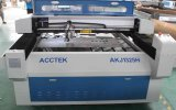 2016 preiswerter Laser Metal Cutting Machine Akj1325h in Jinan Price
