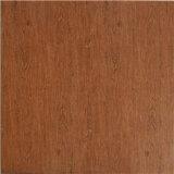 2014 Hot Sale Merbau Engineered Wood Flooring
