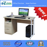 2016 Hotsale Home and Office Computer Table with Cabinet (RX-D1152)
