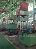 Buena máquina Y32-200ton de la prensa hidráulica del precio