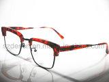 Modo e blocchi per grafici superiori degli occhiali di Acenate delle donne