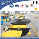 Fabrik-Verkaufs-Qualitäts-Schweißens-Stellwerk in China