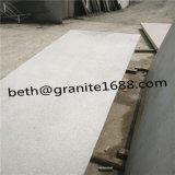 대중적인 Polished 수정같은 백색 대리석 지면 또는 벽 도와