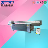 Печатная машина присытствыющего принтера коробки UV