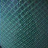 プラスチック金網(低価格の高品質)