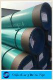 管および付属品の炭素鋼の管の供給