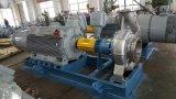 중국 고압 Single-Stage 수평한 산업 원심 수도 펌프