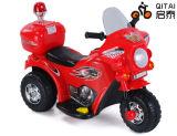 2017 Nouveau style Jouets électriques Enfants Moto électrique Moto pour enfants