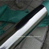 De Buis van het Roestvrij staal van de Pijp van het Roestvrij staal van ASTM 309S 316ti
