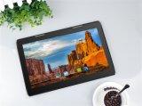 13.3 tablette de l'écran 10000mAh du Quarte-Faisceau 1920*1080 IPS de pouce