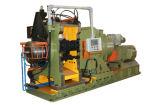 Kontinuierliche Strangpresßling-Maschine Kslj550 für Kupfer und Aluminium