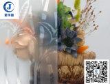 Mistlite, Moru, bambú, flora, Karatachi, Barroco, vidrio de modelo de la llama