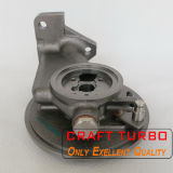 Gt2056V/Gt2256V 716885/720931のオイルによって冷却されるターボチャージャーのための軸受ケーシング