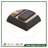 Papel de madera modificado para requisitos particulares de la oficina para el teléfono